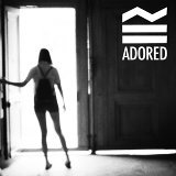 Adored EP