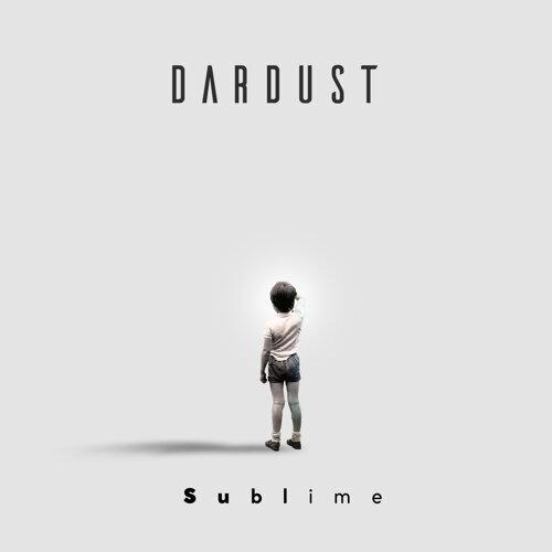 Sublime [Acoustic Version]