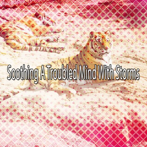 Soothing A Troubled Mind With Storms