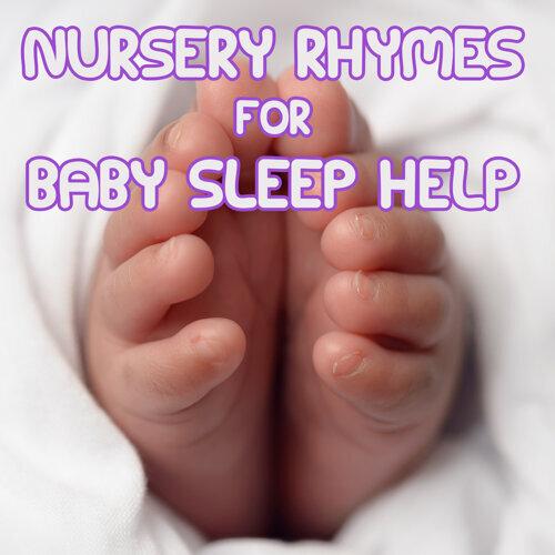 15 Nursery Rhymes Songs For Baby Sleep Help