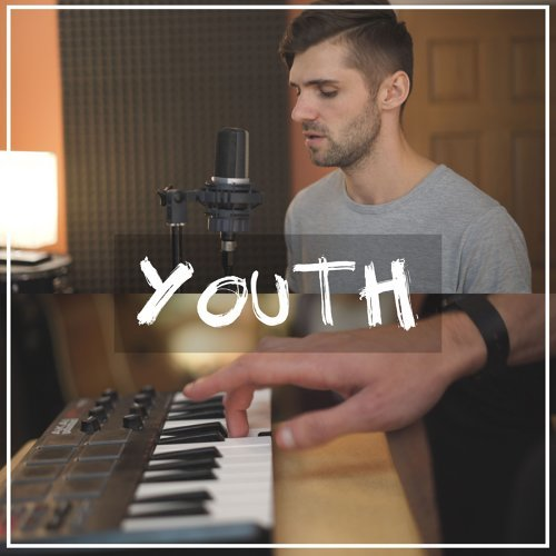 Youth (Remix)