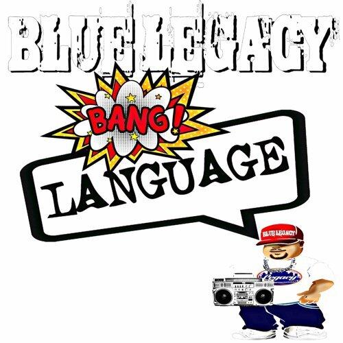 Bang Language