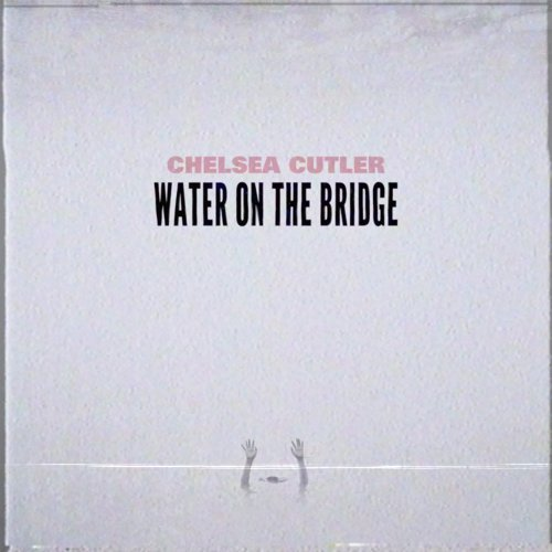 Water on the Bridge