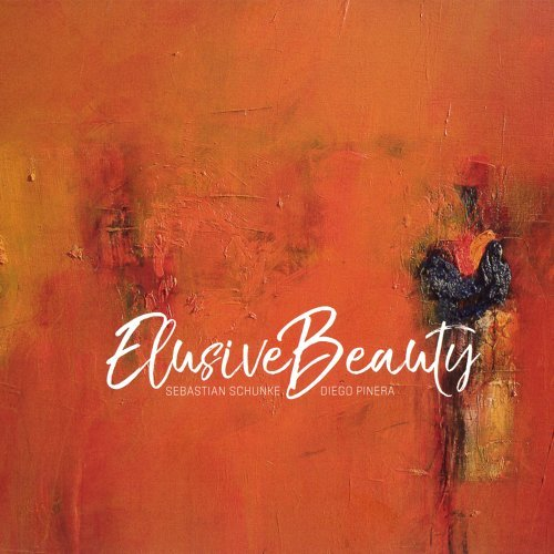 Elusive Beauty