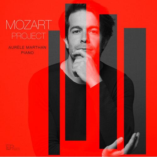 Mozart Project