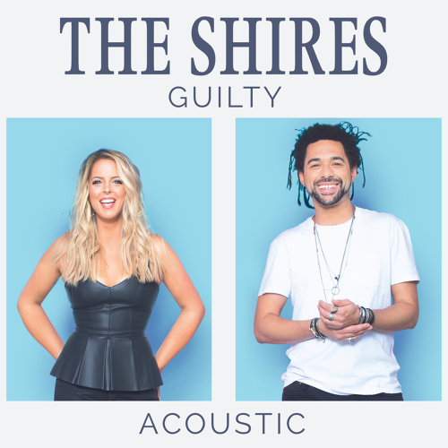Guilty - Acoustic