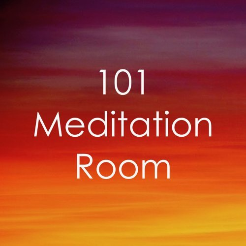 Sounds of Rain & Thunder Storms, Meditation & Stress Relief