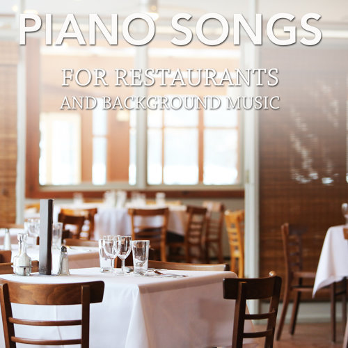 relaxing piano music consort easy listening piano restaurant