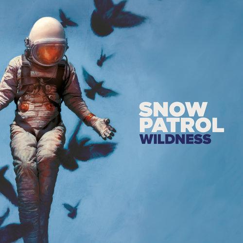 Wildness - Deluxe