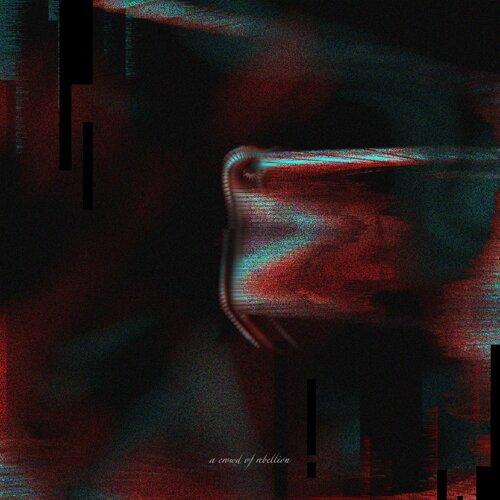 Ill - Scary Remix