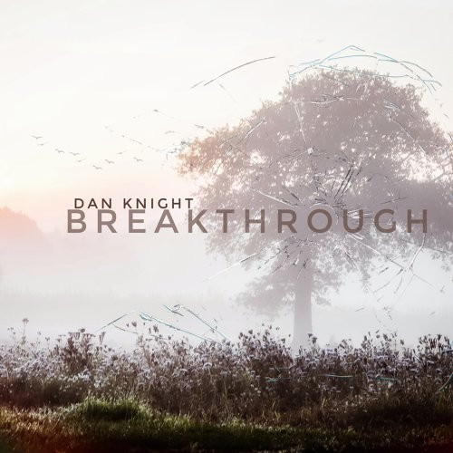 Breakthrough - EP