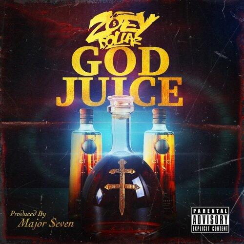 God Juice