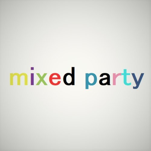 mixed party (mixed party)