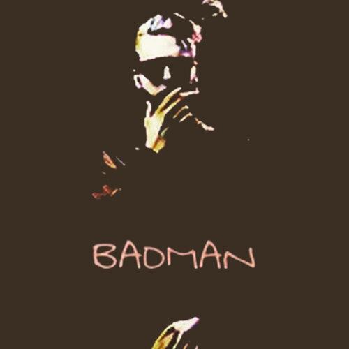 BadMan (feat. Ndrew)