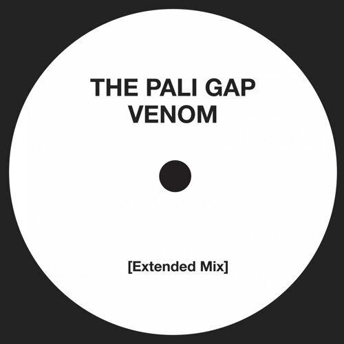 The Pali Gap Venom Kkbox