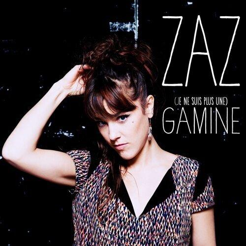 Gamine - Remasterisée