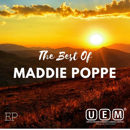 The Best of Maddie Poppe EP