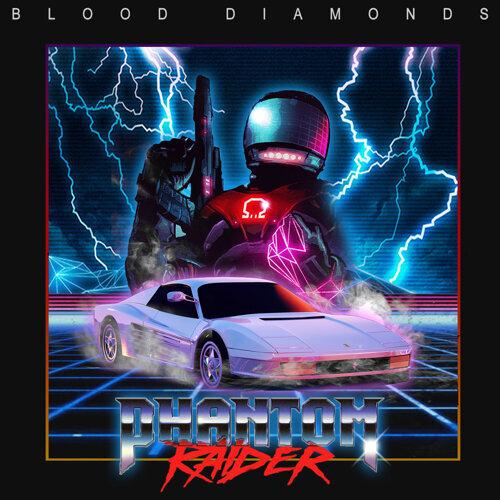 Blood Diamonds 2