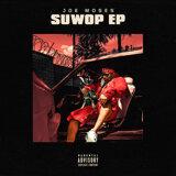 SuWop EP