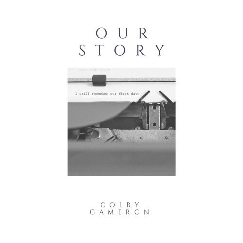 Our Story (Acoustic)