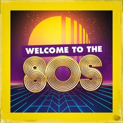 Lambada-80s Greatest Hits, 80s Hits, I Love the 80s-KKBOX