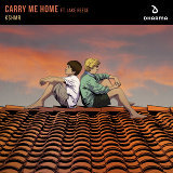 Carry Me Home (feat. Jake Reese)