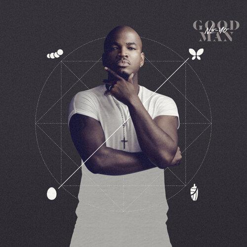 GOOD MAN - Deluxe