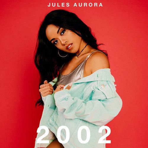 2002 - Acoustic