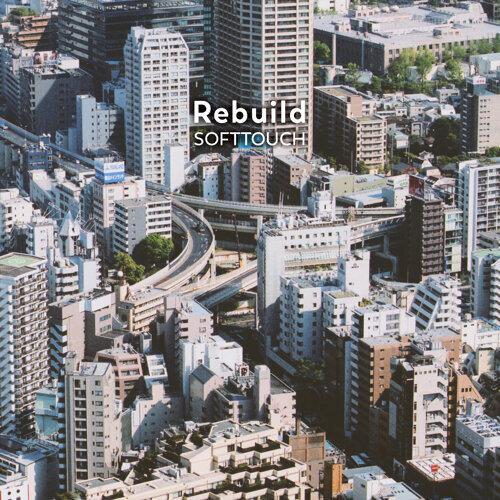 Rebuild (リビルド)