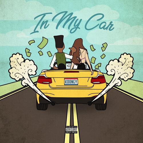 In My Car