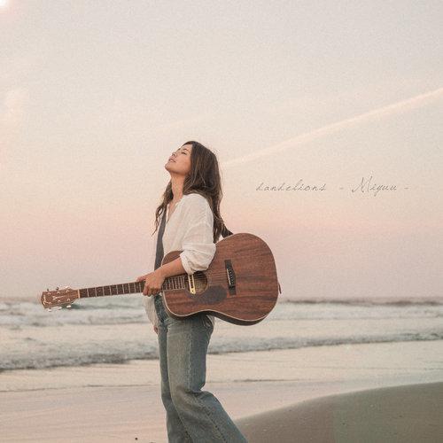 dandelions - 日本短篇電影<BREAKERS>主題曲