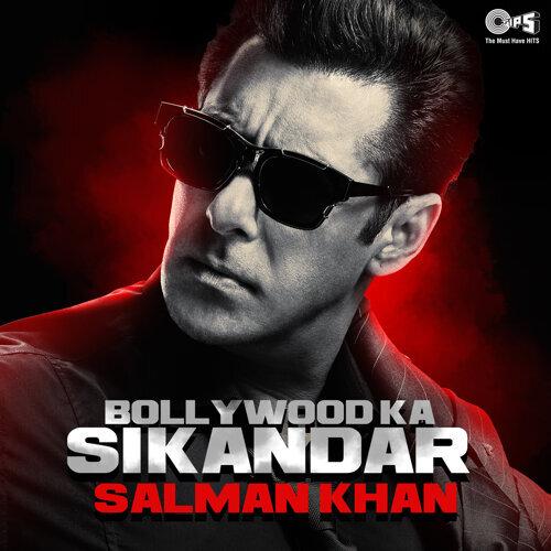 Bollywood Ka Sikandar: Salman Khan