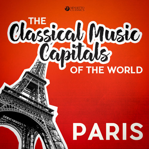 Carnival of the Animals, R  125: XIII  The Swan (arr  for Piano