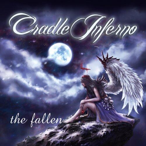 Cradle inferno熱門歌曲排行