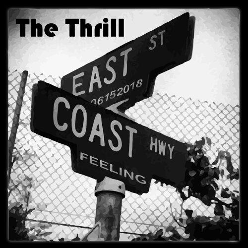 East Coast Feeling