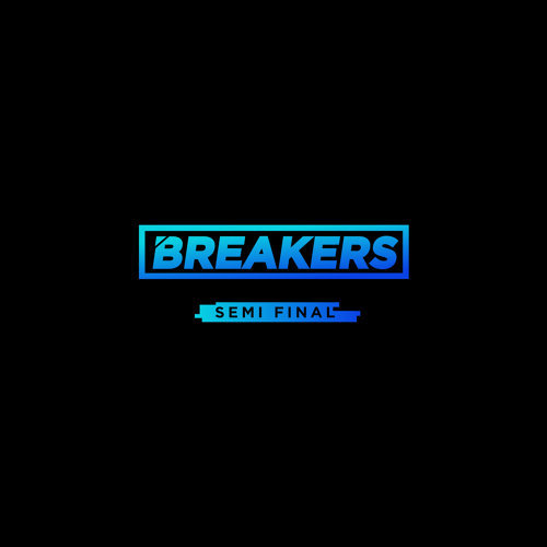 Breakers Semi Final