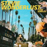 Stevie Wonderlust (From Finding Heroes: Geek Tour Special)
