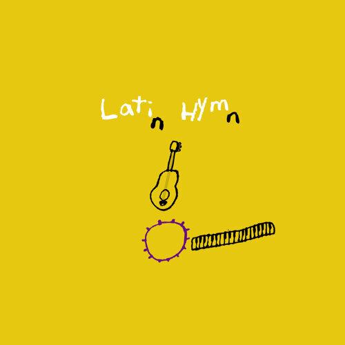 拉丁聖歌 / 韓承吾 (Latin Hymn / Han Seung Wook)