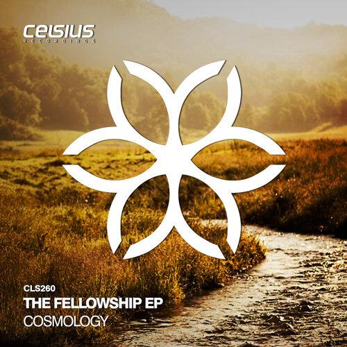 The Fellowship EP