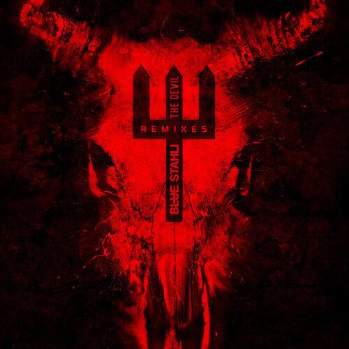 The Devil - Remixes