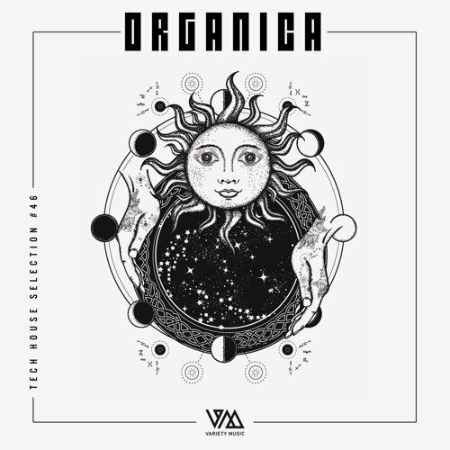 Organica #46