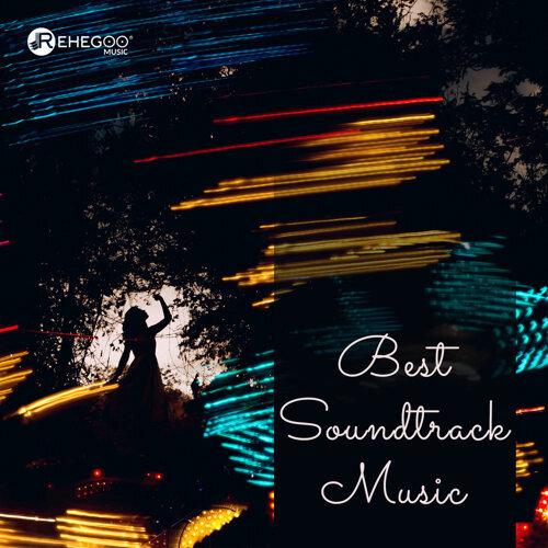 various artists best soundtrack music inspiration emotional