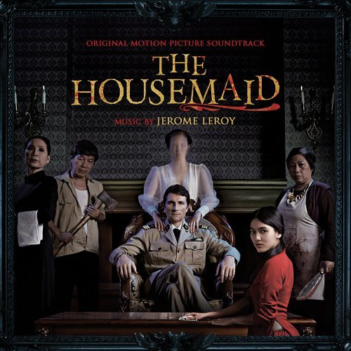 The Housemaid - Original Motion Picture Soundtrack