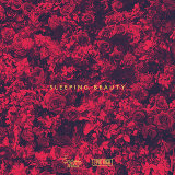 Sleeping Beauty (End of the World x EPIK HIGH)