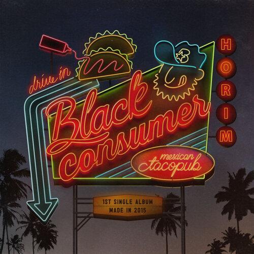 Black Consumer