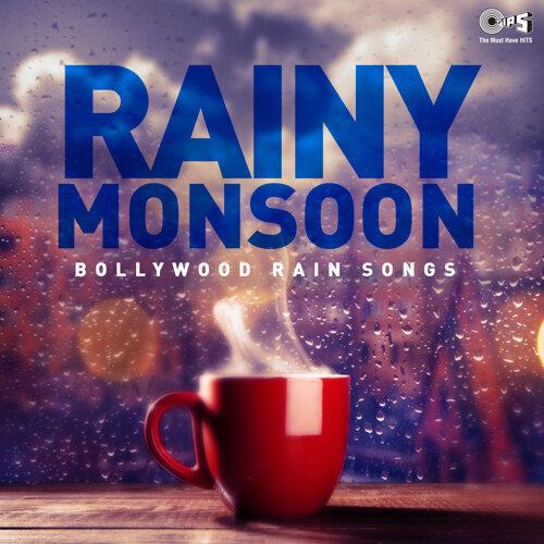 Rainy Monsoon: Bollywood Rain Songs