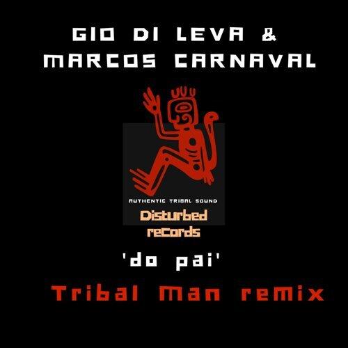 Do Pai (Tribal Man Remix)