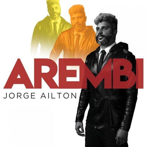 Arembi