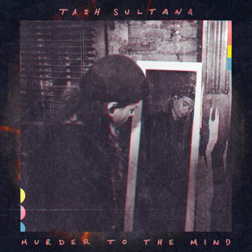 Murder to the Mind - Album Mix