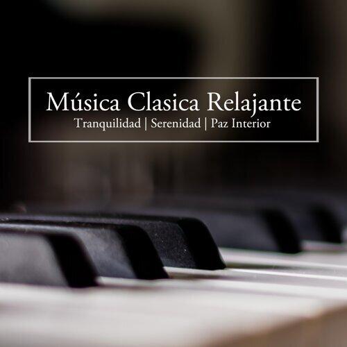 Bach, Air on the G string-Pianobar Music All Stars